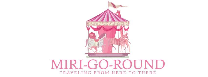 Miri-go-round