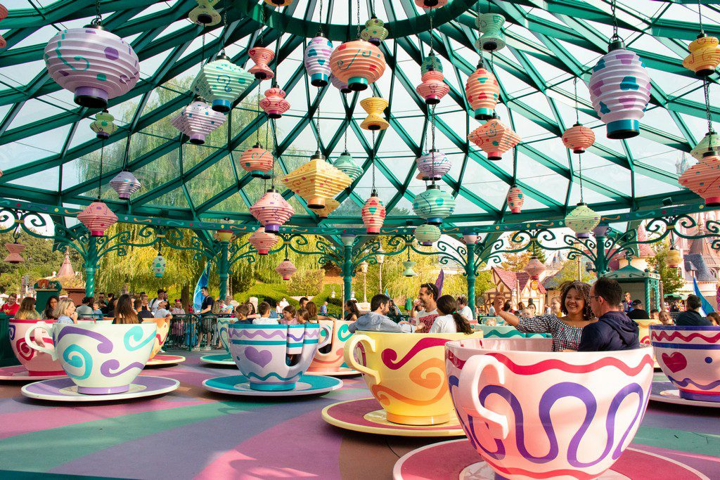 "<img src=""Disneyland ride.png"" alt=""Disneyland Paris mad hatter's tea cups ride"">"
