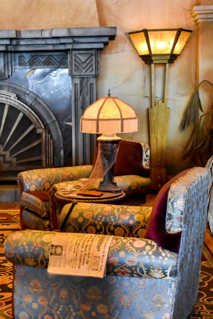 """< img src=""""armchair.png"""" alt="""" armchair in the Tower of Terror lounge """">"""