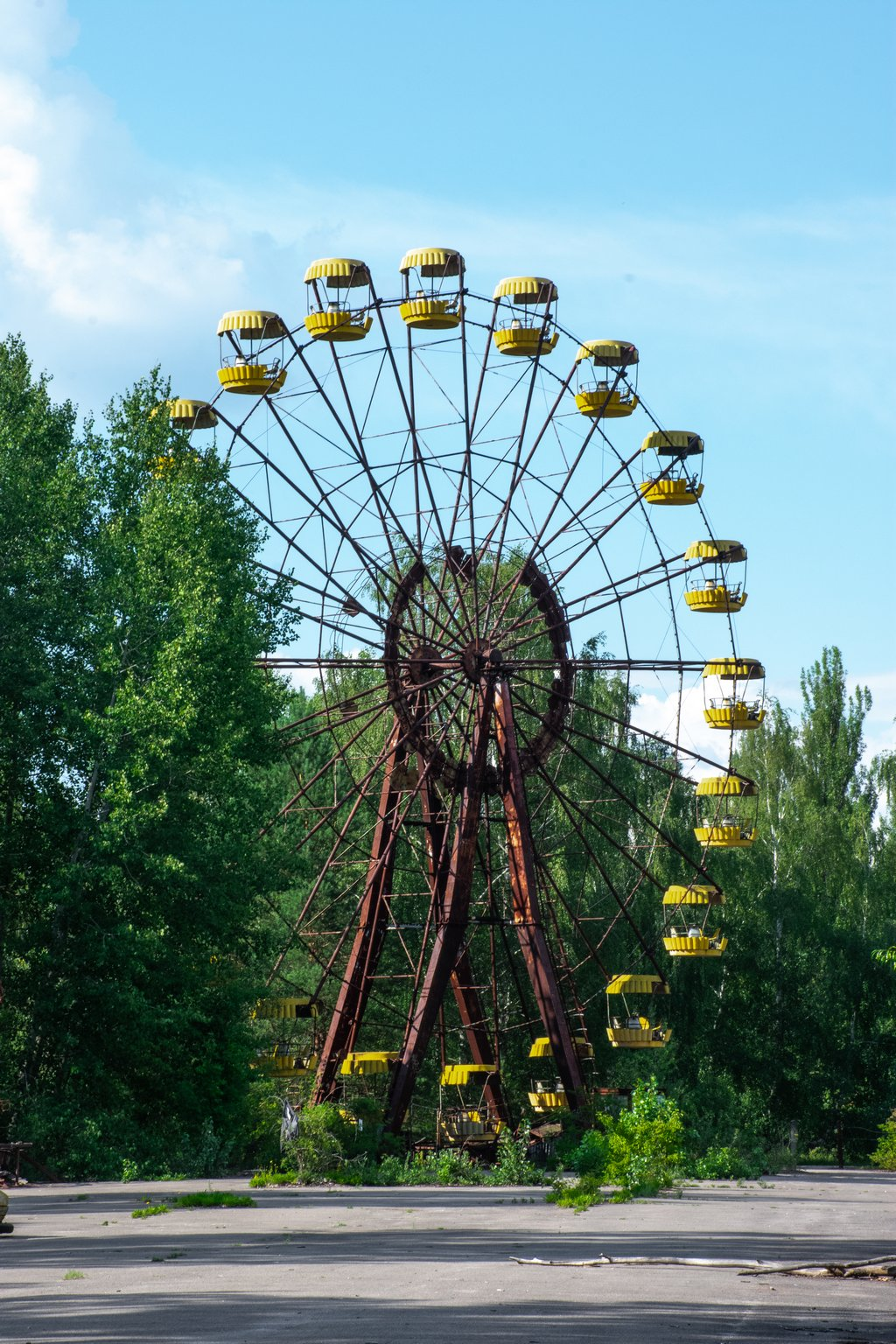 "<img src=""ferris wheel.png"" alt=""ferris wheel in pripyat"">"