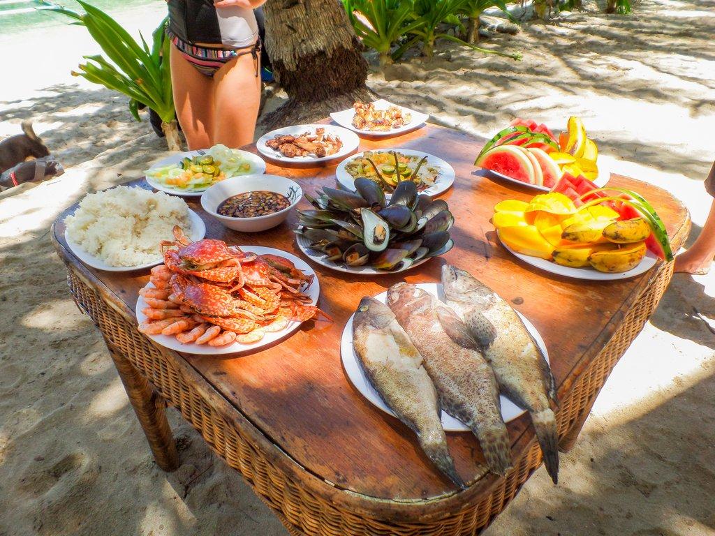 """<img src=""""El-Nido.gif"""" alt=""""island hopping meal in El-Nido"""">"""